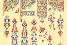 Armenian design