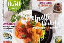 Copertine Ci Piace Cucinare!