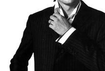 Ashton Kutcher ❤