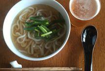 Gohan / Breakfast, lunch, dinner