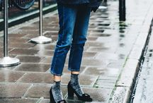 •Shoes shoes shoes•