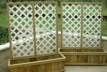 Portable Porch