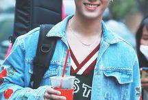 Brian/Younghyun/Young K