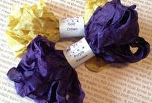 Royal Bundle / 3 Girl JAM Purple Passion & Gold Crown