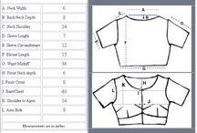 Sew saree blouse