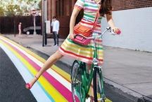 City Cycling