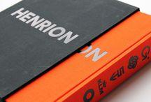 Graphic Design, Logo Design, Branding Books