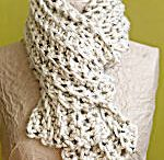 Crochet maniac / by Laura Frazier