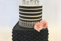 50+ & Fabulous