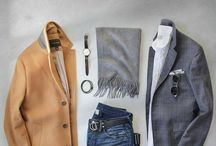 Outfit Formulas You Can Wear This Fall