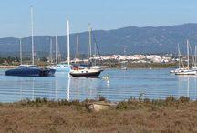 Algarve - Europe's most famous secret.