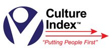 Talent Management / Culture Index is helpful in to discover or indentify  top talent for putting right people to right jobs.