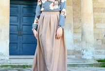 Hijab Lebaran