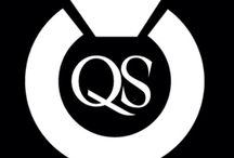 QS / Streetwear Clothing