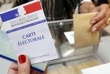 """PBacPro-EMC1 """"Exercer sa citoyenneté dans la République française et l'Union européenne"""""""