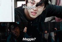 Gleggie
