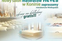salon #hevea #konin