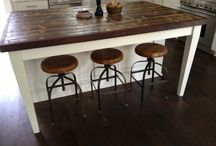 WOOD FINISHING PICTURES