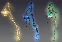 Lampionok