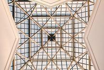 Instagram #symmetryseekers