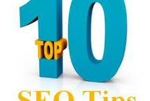 10 Ways to Improve Search Engine Rankings / Abols IT Solutions  follows 10 Ways to Improve SEO Rankings of Website,  A website should act as face of the business, and needless to say, the more attractive a face, higher are the chances of its recognition. However, any website, no matter how stunning or beautifully designed, can be of little use to a business if it fails to attract significant customer traffic.