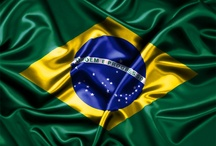 Brazilian Beauties
