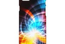 iPone and Samsung mobile cases / Cool, cute and creative Mobile cases from Zazzle