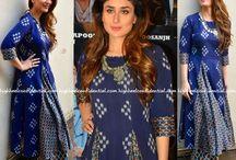 Sambalpuri dress designs