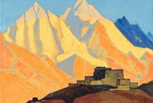 Roerich (Рерих)