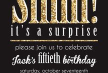 Best Invitations