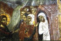 Cretan iconography
