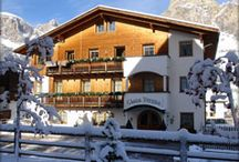 Special Offers / http://www.colletts.co.uk/winter/skiing-snowshoeing-holiday-special-offers/ Special Winter Ski Holiday offers