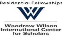 2014-15 Woodrow Residential Fellowships and Other Top Scholarships / scholarshipsbar.com is an updated listing of scholarships for people who seek financial help to pursue higher studies at college, university level, and for those who like to participate in training program and to those who who like to conduct research either in their country or abroad.