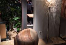 iSALONI   2015•M I L A N / Todo lo visto por @designersinhome en Salone del Mobile Milano