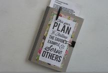 Relief Society / Ideas for activities, planning