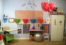 Family - Homeschool / by Jordan Duncan