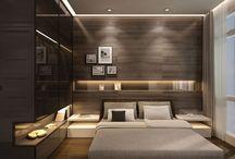 MJM quarto