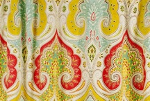Patterned Presents for Your Home / by Marcie Campbell