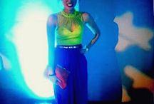 Fashion Lab Ratz Outfit!