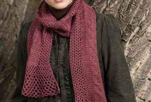 kniiting [knitting]
