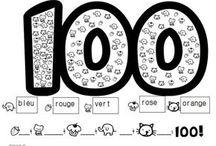 Les 100 jours