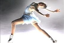 Ice Skating Inspiration Challenge
