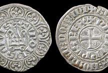 monete templari