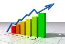 Vállalkozások segítése / A PROBLEM PREVENTION Nemzetközi Képességfejlesztő, Coach és Vezető Képző HOLDING-nak teljesen egyedülálló, költségcsökkentő, fejlődés és bevétel növelő ajánlata van munkáltatók számára.pph.hu/pph-problempreventionholding-nyiltakademia--hunortrade-boldogeletklub-segitseg&vez=1147934
