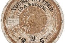 W.Wedding Invitation Ideas