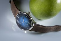 H.Moser & Cie / H.Moser & Cie watches