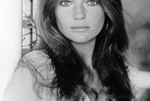 Jacqueline Bisset / #actress #movie