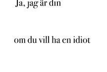 Håkis