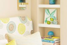 addition rooms / by Shannon Cerruti