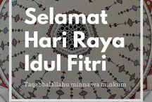 al-fitr